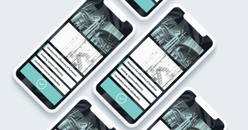 mobile_digital _manual
