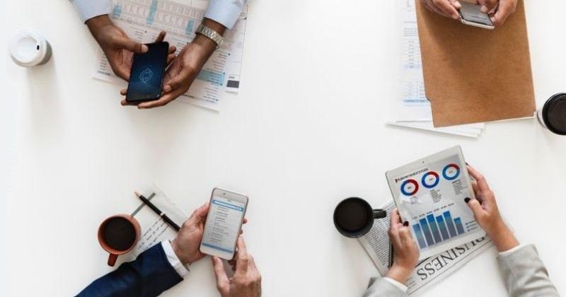 managing_organizations_resources