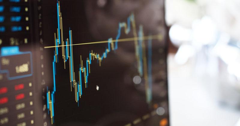 System prognoz i handlu na rynku Forex