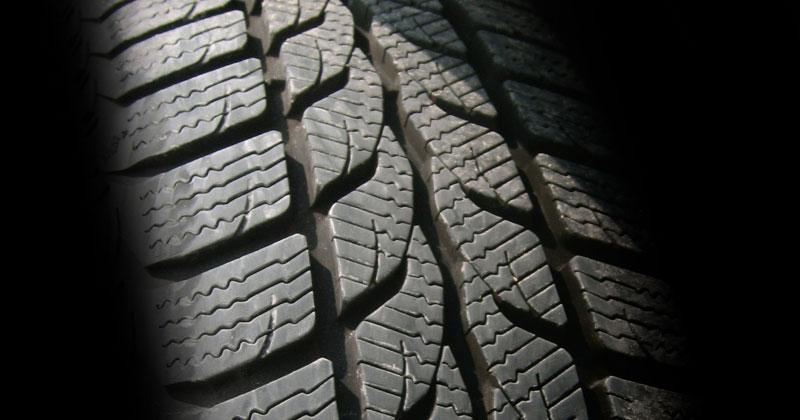 Eine E-Commerce-Plattform für die Reifenindustrie
