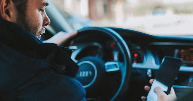mobile_application_for_fleet_carsharing
